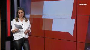 Amélie Bitoun dans le Grand Direct - 07/03/18 - 04