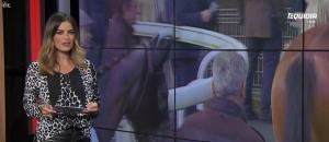 Amélie Bitoun dans le Grand Direct - 10/03/18 - 05