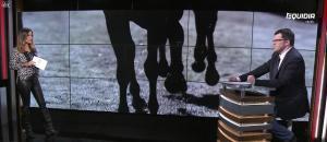Amélie Bitoun dans le Grand Direct - 10/03/18 - 08