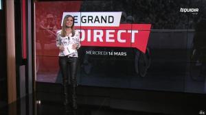 Amélie Bitoun dans le Grand Direct - 14/03/18 - 01