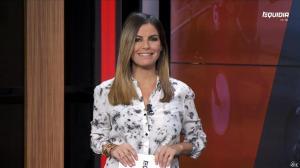 Amélie Bitoun dans le Grand Direct - 14/03/18 - 02