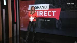 Amélie Bitoun dans le Grand Direct - 14/05/18 - 01