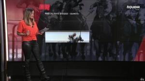Amélie Bitoun dans le Grand Direct - 14/05/18 - 02