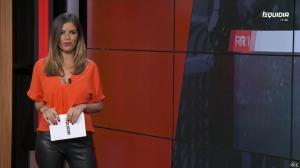 Amélie Bitoun dans le Grand Direct - 14/05/18 - 07