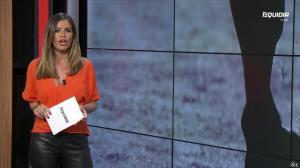Amélie Bitoun dans le Grand Direct - 14/05/18 - 09
