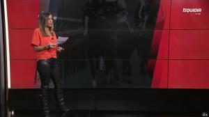 Amélie Bitoun dans le Grand Direct - 14/05/18 - 10
