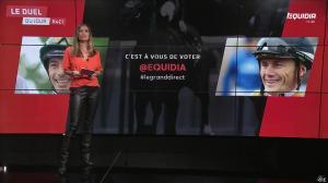 Amélie Bitoun dans le Grand Direct - 14/05/18 - 12