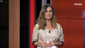Amélie Bitoun dans le Grand Direct - 15/03/18 - 03