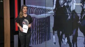 Amélie Bitoun dans le Grand Direct - 20/02/18 - 01