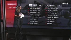 Amélie Bitoun dans le Grand Direct - 20/02/18 - 02