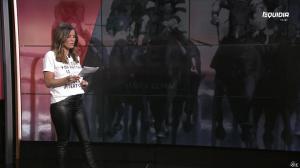 Amélie Bitoun dans le Grand Direct - 22/05/18 - 02
