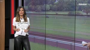 Amélie Bitoun dans le Grand Direct - 22/05/18 - 04