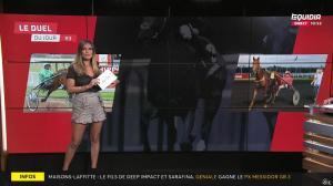 Amélie Bitoun dans le Grand Direct - 23/07/18 - 04