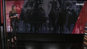 Amélie Bitoun dans le Grand Direct - 26/02/18 - 02