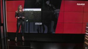 Amélie Bitoun dans le Grand Direct - 26/02/18 - 06
