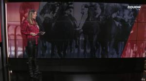 Amélie Bitoun dans le Grand Direct - 28/02/18 - 02
