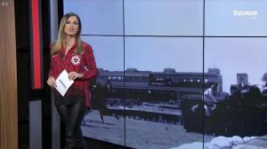 Amélie Bitoun dans le Grand Direct - 28/02/18 - 05