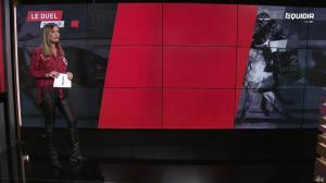 Amélie Bitoun dans le Grand Direct - 28/02/18 - 07