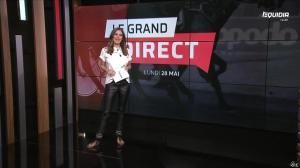 Amélie Bitoun dans le Grand Direct - 28/05/18 - 01
