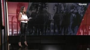 Amélie Bitoun dans le Grand Direct - 30/05/18 - 02