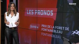 Amélie Bitoun dans le Grand Direct - 30/05/18 - 04