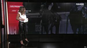 Amélie Bitoun dans le Grand Direct - 30/05/18 - 05