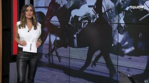 Amélie Bitoun dans le Grand Direct - 30/05/18 - 09