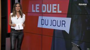 Amélie Bitoun dans le Grand Direct - 30/05/18 - 10