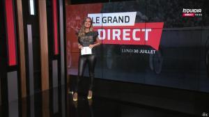 Amélie Bitoun dans le Grand Direct - 30/07/18 - 01