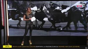 Amélie Bitoun dans le Grand Direct - 30/07/18 - 02