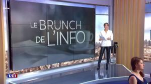 Benedicte Le Chatelier dans le Brunch de l'Info - 15/09/18 - 01