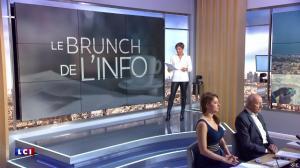 Benedicte Le Chatelier dans le Brunch de l'Info - 15/09/18 - 02