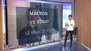 Bénédicte Le Chatelier dans le Brunch de l'Info - 15/09/18 - 03
