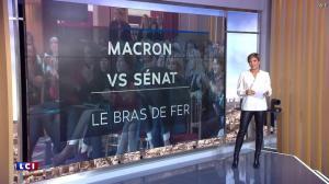 Bénédicte Le Chatelier dans le Brunch de l'Info - 15/09/18 - 04