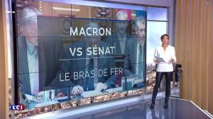 Bénédicte Le Chatelier dans le Brunch de l'Info - 15/09/18 - 05