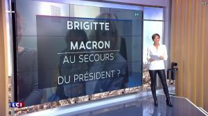 Bénédicte Le Chatelier dans le Brunch de l'Info - 15/09/18 - 07