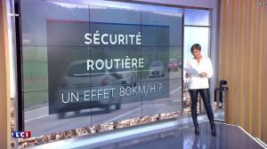 Bénédicte Le Chatelier dans le Brunch de l'Info - 15/09/18 - 16