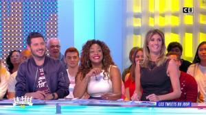 Caroline Ithurbide dans la Télé, même l'été - 14/07/17 - 01