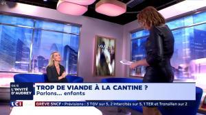 Pascale De La Tour Du Pin dans la Matinale - 23/05/18 - 04
