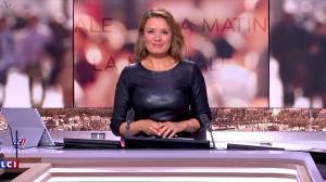 Pascale De La Tour Du Pin dans la Matinale - 23/05/18 - 06