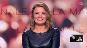Pascale De La Tour Du Pin dans la Matinale - 25/04/18 - 19