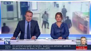 Pascale De La Tour Du Pin dans Première Edition - 21/03/17 - 03