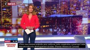 Sonia Mabrouk dans les Voix de l'info - 07/06/18 - 02