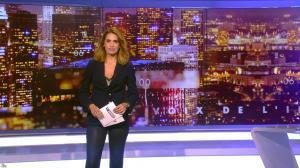 Sonia Mabrouk dans les Voix de Linfo - 06/06/18 - 01