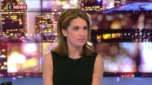 Sonia Mabrouk dans les Voix de l'Info - 01/11/17 - 08