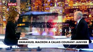 Sonia Mabrouk dans les Voix de l'Info - 04/11/17 - 01