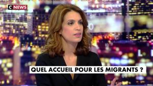 Sonia Mabrouk dans les Voix de l'Info - 04/11/17 - 05