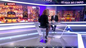 Sonia Mabrouk dans les Voix de l'Info - 04/11/17 - 07