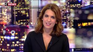 Sonia Mabrouk dans les Voix de l'Info - 04/11/17 - 08