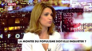 Sonia Mabrouk dans les Voix de l'Info - 06/03/18 - 01
